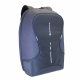 Mochila Antirrobo Portanotebook Gremond