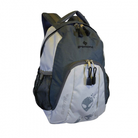Mochila Urbana Gremond Summit 13L