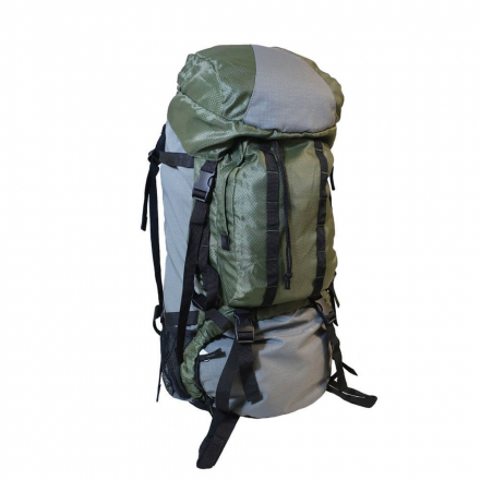 Mochila Camping Gremond Summit 65L
