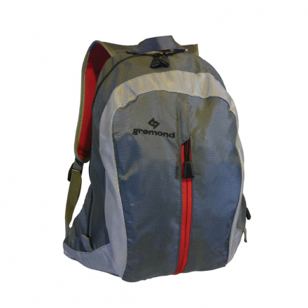 Mochila Trekking Gremond Summit 15L