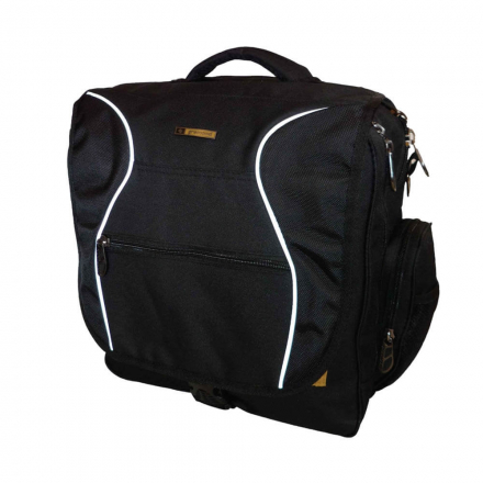 Portafolio Morral Portanotebook Gremond