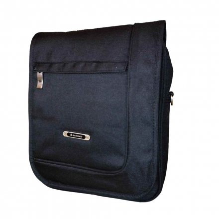 Morral Portanetbook Tablet Transit