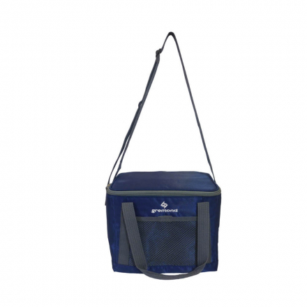 Cooler Camping Gremond Summit 20L