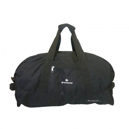 Bolso Camping Gremond Summit 50L