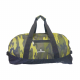Bolso Camping Gremond Summit 90L