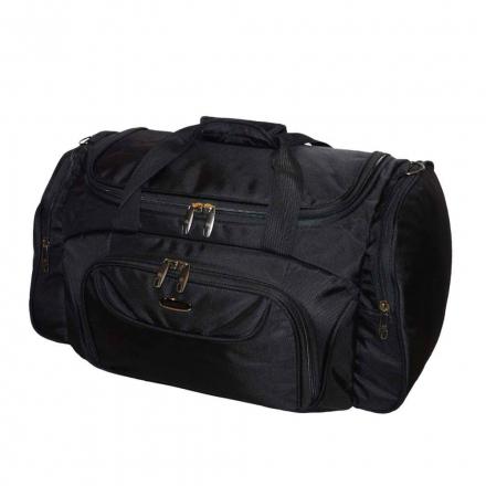 Bolso de viaje Rosenthal 22
