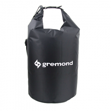 Bolso Impermeable Gremond