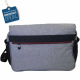 Morral Portanotebook Transit