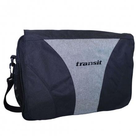Morral Portanotebook Transit