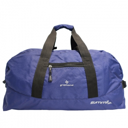 Bolso Gremond Summit 50 Lts